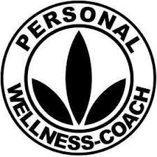 Personal wellness Coach