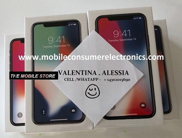 Inserzioni-Gratuite Acquista originale iPhone samsung Note8 S8 S8plus S9 S9plus